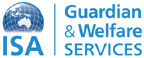 International Student Alliance - Guardian & Welfare Services